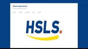 Web stranice ogranka